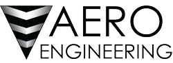 Aero Engineering Group logo